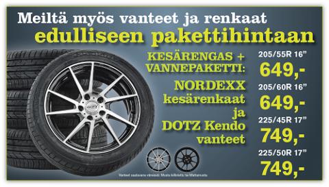NORDEXX_KENDO